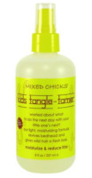 Mixed Chicks Kids Tangle-Tamer 8 oz [184560000417]