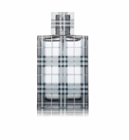 Burberry Brit for Men Eau de Toilette 1.7 oz [3386463023624]