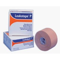 "Leukotape P Sports Tape 1 1/2"" x 15yds 1 ea [4042809042191]"
