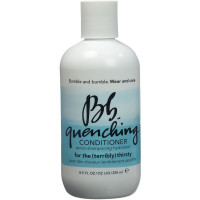 Bumble & Bumble Bb Quenching Conditioner 8.5 oz [685428009899]