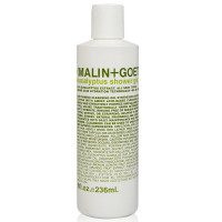 Malin + Goetz Eucalyptus Shower Gel 8 oz [891211000084]