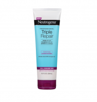 Neutrogena Triple Repair Fortifying Conditioner 8.50 oz [070501026847]