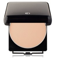 CoverGirl Simply Powder Foundation, Natural Ivory [515] 0.41 oz [022700056903]