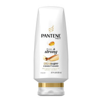 Pantene Pro-v Full and Strong Conditioner, 17.7 oz  [080878182923]