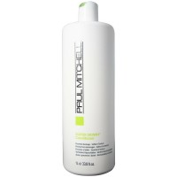 Paul Mitchell Super Skinny Conditioner 33.8 oz [009531112824]