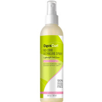 DevaCurl No-Comb Detangling Spray Hair Spray 8 oz [850963006867]