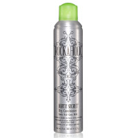 TIGI Rockaholic Dirty Secret Dry Conditioner 8 oz [615908416183]
