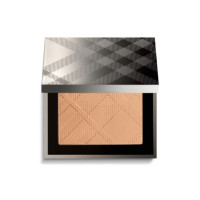 Burberry Nude Glow Pressed Powder [#32] Honey 0.28 oz [5045453470685]