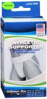 Sport Aid Athletic Supporter Medium 1 Each [763189530583]