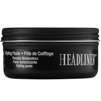 TIGI Rockaholic by Bed Head Headliner Styling Paste 2.82 oz [615908428681]