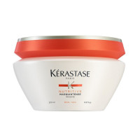 Kerastase Nutritive Masquintense Thick Hair 6.76 oz [3474636382712]