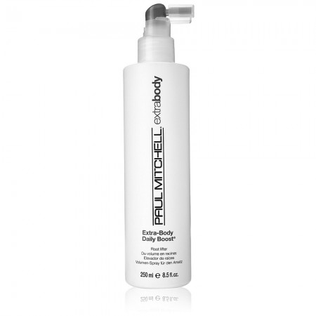 Paul Mitchell Extra-Body Daily Boost 8.50 oz [009531107646]