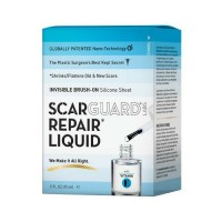 Scarguard Repair Liquid with Vitamin E 0.5 oz [364269101008]