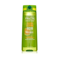 Garnier Hair Care Fructis Sleek & Shine Shampoo 12.5 oz [603084491254]