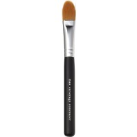 BareMinerals Maximum Coverage Concealer Brush 1 ea [098132007240]