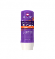 Aussie 3 Minute Miracle Smooth Conditioning Treatment 8 oz [381519181863]