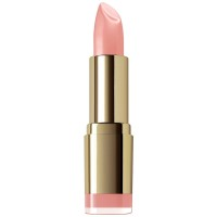 Milani Color Statement Lipstick, Matte Innocence 0.14 oz [717489740609]