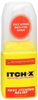 ITCH-X Anti-Itch Spray 2 oz [302250516516]