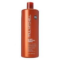 Paul Mitchell Ultimate Color Repair Shampoo 33.8 oz [009531123875]