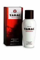 Tabac Orignal Wirtz After Shave lotion, For Men 5.1 oz [4011700432301]