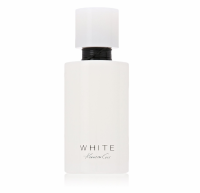 Kenneth Cole White for Her Eau De Parfum Spray 3.40 oz [608940561744]