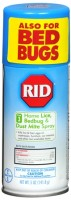 RID Home Lice Control Spray 5 oz [074300004211]