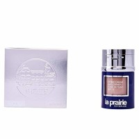 La Prairie  Skin Caviar Satin Nude Foundation Cream  1.0 oz [7611773082242]