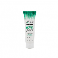 Not Your Mother's Smooth Moves Fizz Control Hair Cream 4 oz [688047130043]