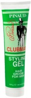 Pinaud Clubman Styling Gel 3.75 oz [070066027952]