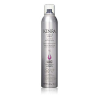 Kenra, Volume Spray 10 oz [090174479092]