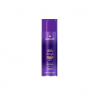 Aussie Mega Hair Spray Flexible Hold 17 oz [381519000669]