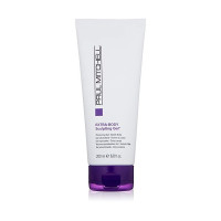 Paul Mitchell Extra Body Sculpting Gel,  6.8 oz [009531112312]