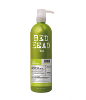 TIGI Bed Head Urban Antidotes Re-Energize Shampoo 25.36 oz [615908415551]