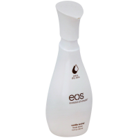 EOS Body Lotion, Vanilla Orchid 11.80 oz [832992012859]