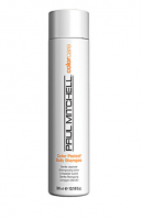 Paul Mitchell Color Protect Daily Shampoo, 10.14  oz [009531111964]