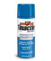 Tinactin Antifungal Powder Spray 4.6oz [311017410073]