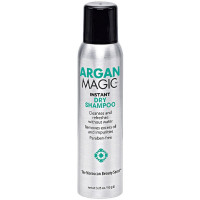 Argan Magic  Instant Dry Shampoo 3.25 oz [605923475029]