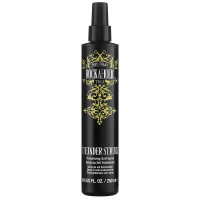 TIGI Rockaholic by Bed Head Thunder Struck Salt Spray 8.45 oz [615908428643]
