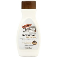 Palmer's Coconut Oil Formula Coconut Oil Body Lotion 8.5 oz [010181032806]
