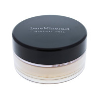 BareMinerals, Complexion Rescue Mineral Veil Finishing Powder 0.21 oz [098132400843]