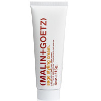 Malin + Goetz Styling Cream, Sage 4 oz [891211000275]