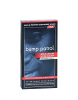 Bump Patrol Aftershave Treatment 2 oz [612831022214]