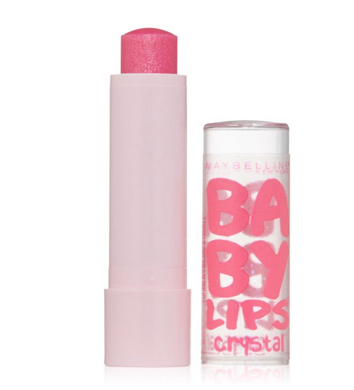 Compare Maybelline New York Lip Balm at unicornioretrasado.tk at a discount.