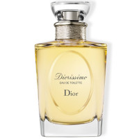 Diorissimo By Christian Dior Eau De Toilette Spray For Women 3.4 oz [3348900314290]