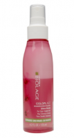 Biolage Colorlast Shine Shake, 4.2 oz [3474630620698]