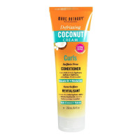 Marc Anthony Coconut Cream Conditioner Curls 8.4 oz [621732531404]
