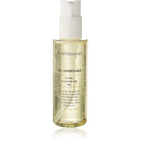 BareMinerals Obsessed Total Cleansing Oil 6 oz [098132445677]