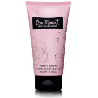 One Direction Our Moment Body Lotion For Women 5.1 oz [5060152401877]