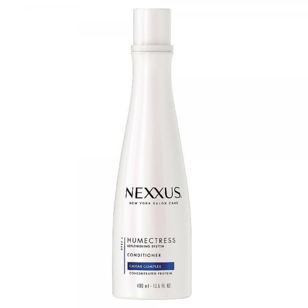 NEXXUS HUMECTRESS Ultimate Moisturizing Conditioner 13.50