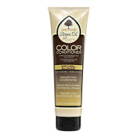 One'N Only Argan Oil Condition Color Natural Blonde 5.2 oz [074108364777]